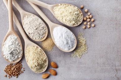 Todo lo que hay que saber sobre el gluten